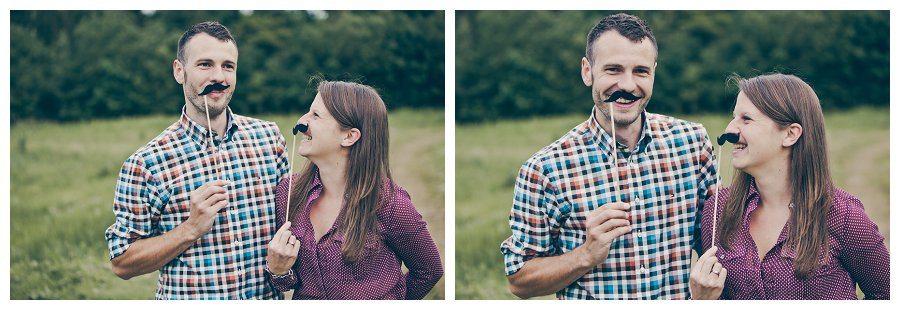 Northamptonshire portraite family wedding photographer_0897