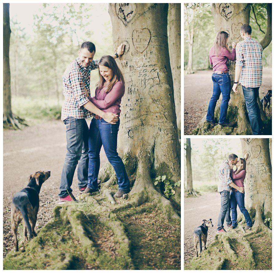 Northamptonshire portraite family wedding photographer_0899