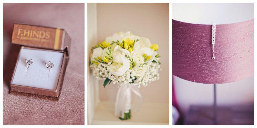 Northamptonshire portraite family wedding photographer_0940