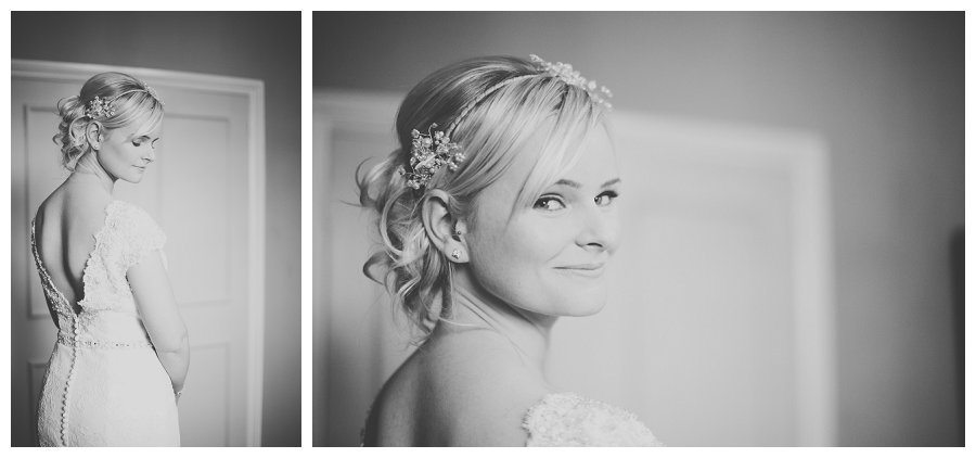 Northamptonshire portraite family wedding photographer_0955