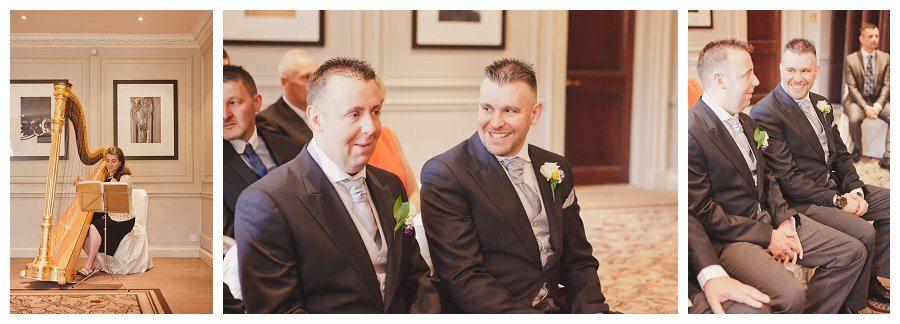 Northamptonshire portraite family wedding photographer_0961