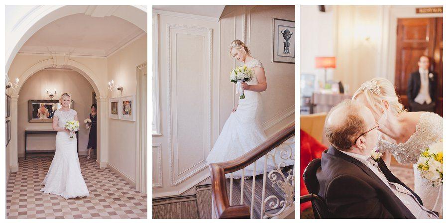 Northamptonshire portraite family wedding photographer_0962