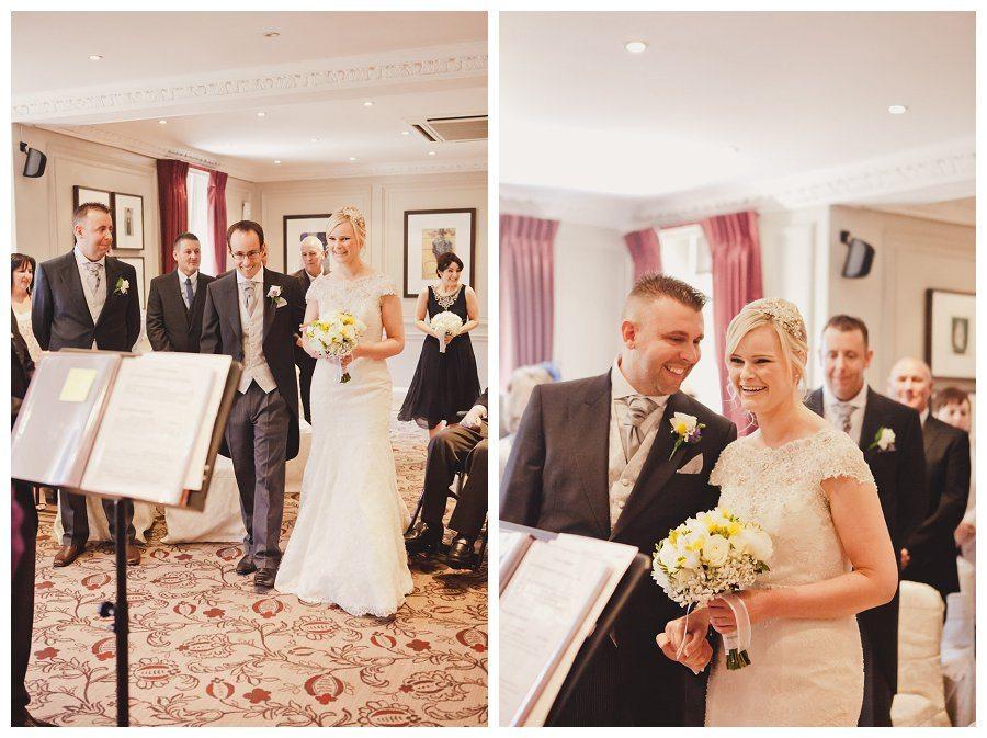 Northamptonshire portraite family wedding photographer_0963