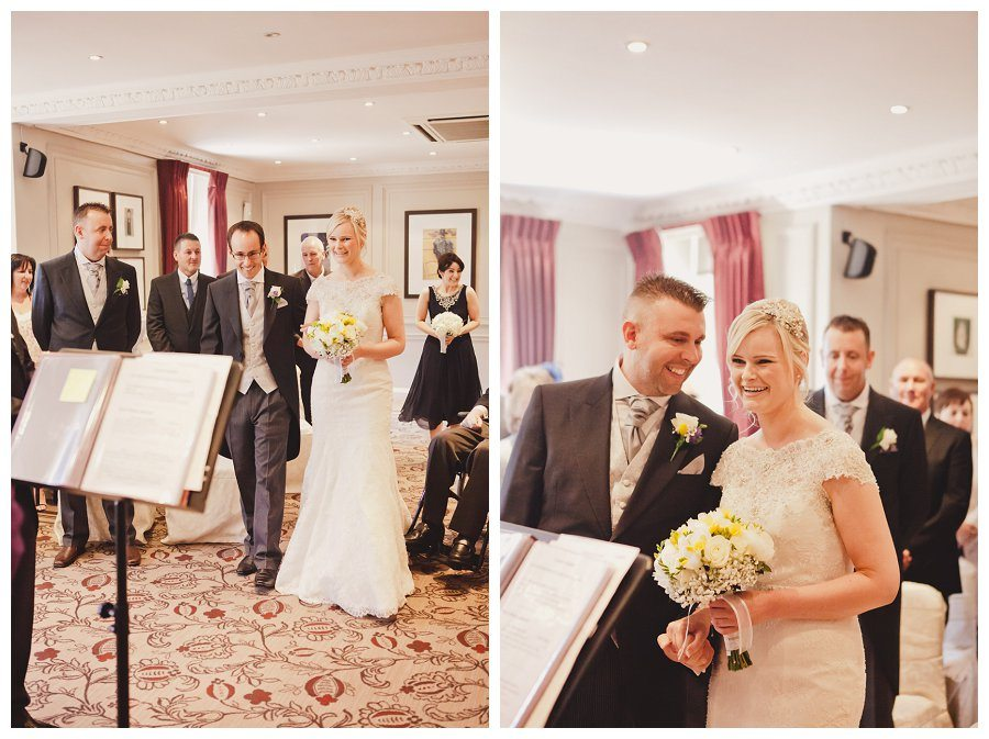 Northamptonshire portraite family wedding photographer_0963