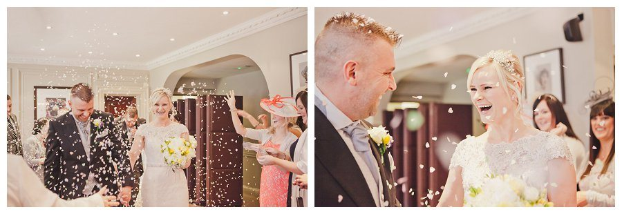 Northamptonshire portraite family wedding photographer_0967