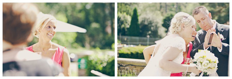 Northamptonshire portraite family wedding photographer_0970