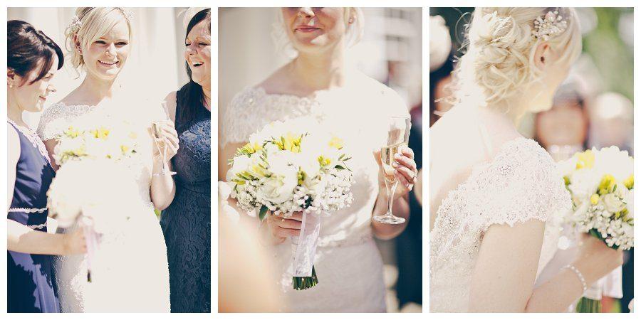 Northamptonshire portraite family wedding photographer_0973