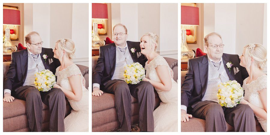 Northamptonshire portraite family wedding photographer_0977