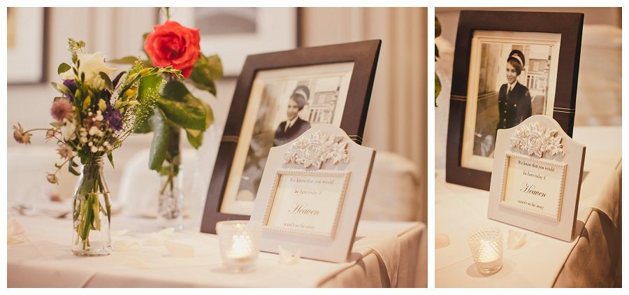 Northamptonshire portraite family wedding photographer_0981