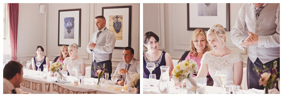 Northamptonshire portraite family wedding photographer_0987