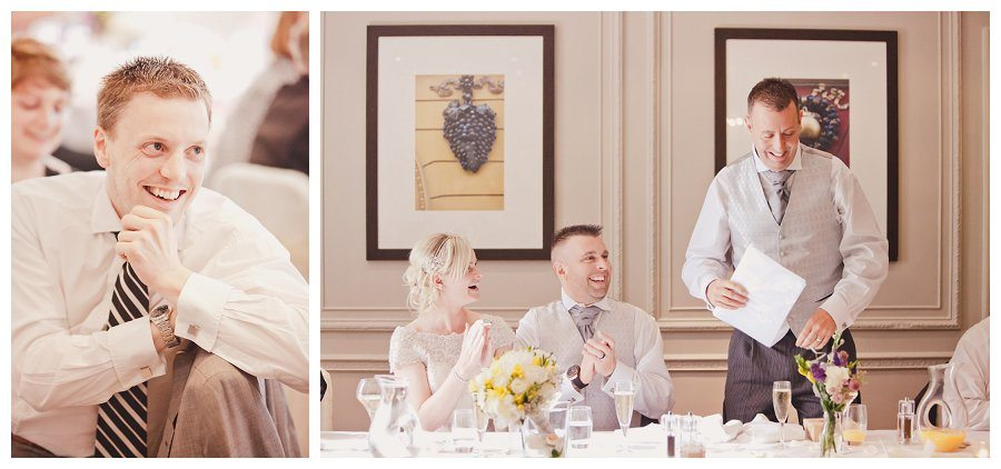 Northamptonshire portraite family wedding photographer_0988