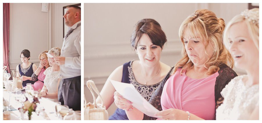 Northamptonshire portraite family wedding photographer_0990