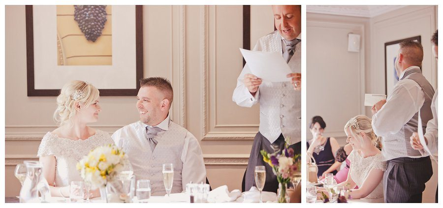 Northamptonshire portraite family wedding photographer_0991