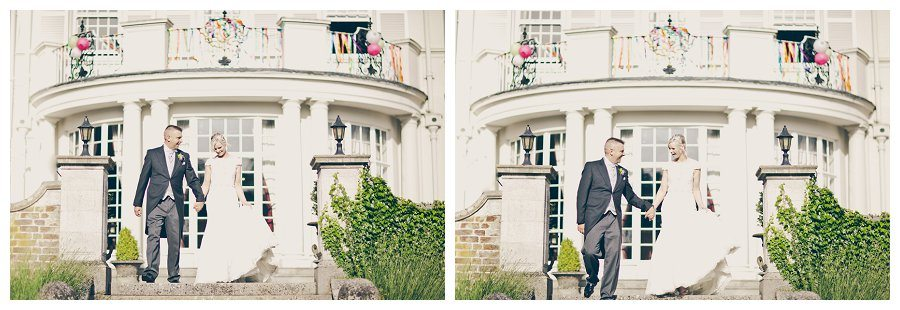 Northamptonshire portraite family wedding photographer_0994