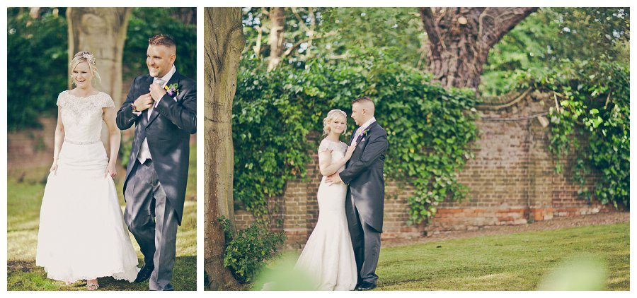 Northamptonshire portraite family wedding photographer_0995