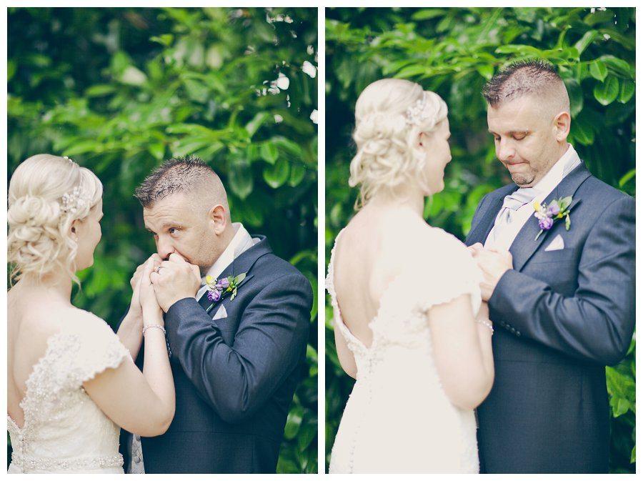 Northamptonshire portraite family wedding photographer_0998