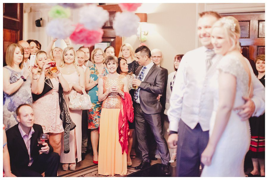 Northamptonshire portraite family wedding photographer_1002