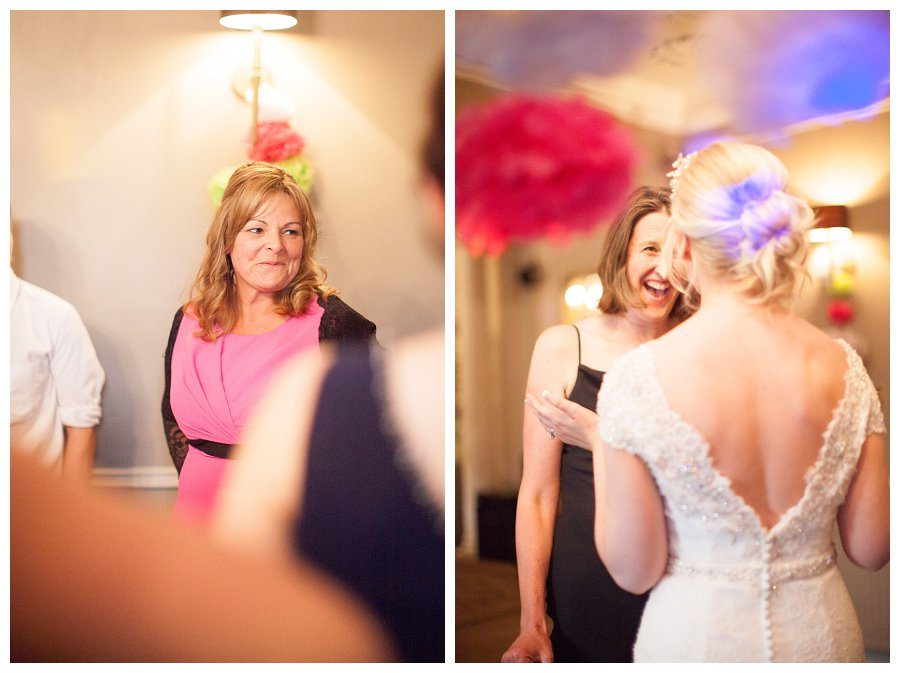 Northamptonshire portraite family wedding photographer_1007