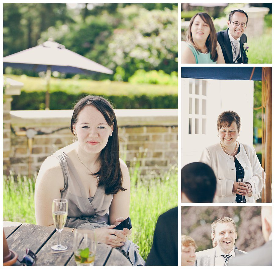 Northamptonshire portraite family wedding photographer_1008