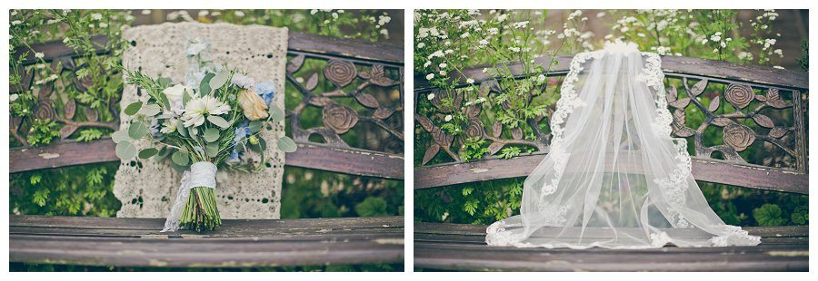 Northamptonshire portraite family wedding photographer_1011