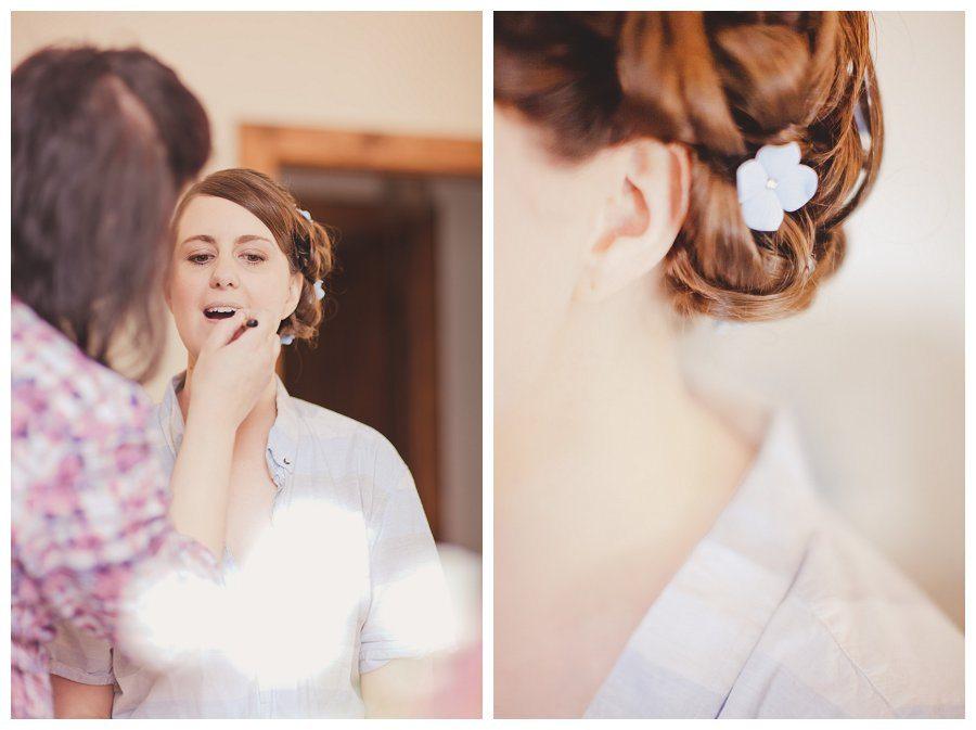 Northamptonshire portraite family wedding photographer_1025