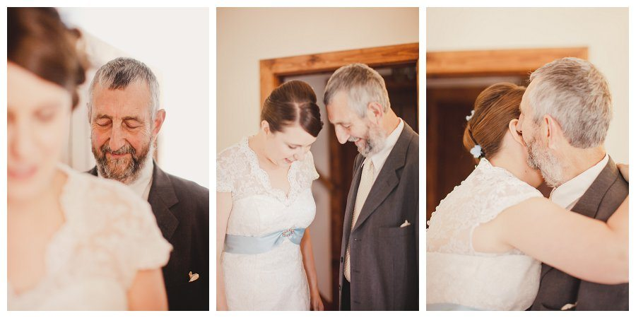 Northamptonshire portraite family wedding photographer_1028