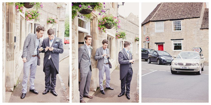 Northamptonshire portraite family wedding photographer_1030