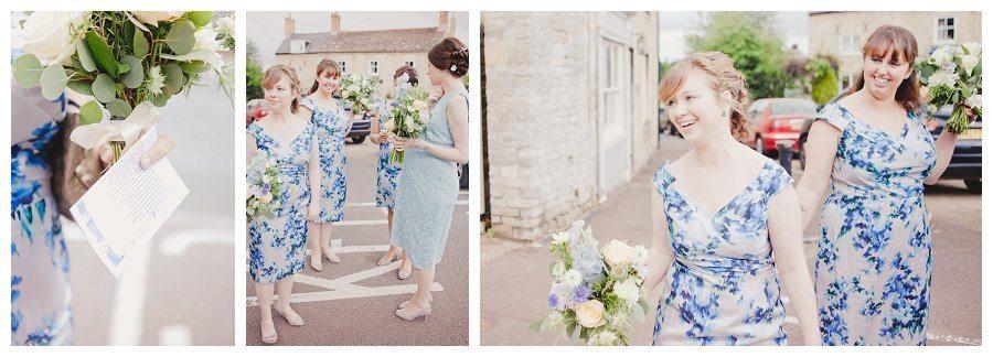 Northamptonshire portraite family wedding photographer_1032
