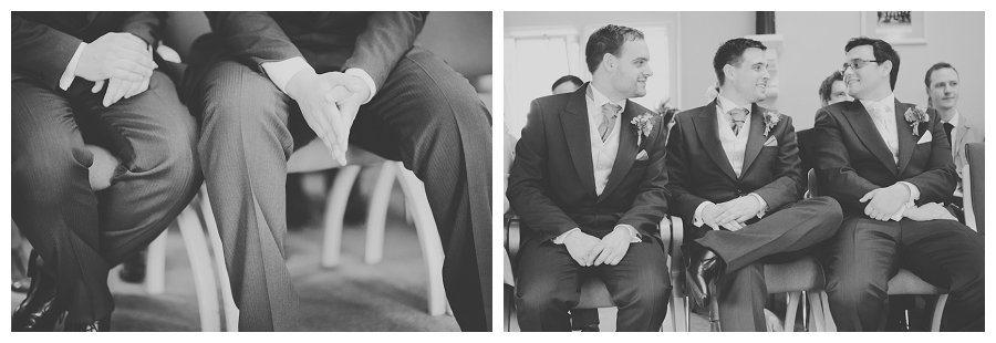 Northamptonshire portraite family wedding photographer_1033