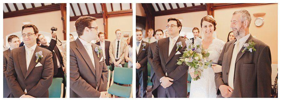 Northamptonshire portraite family wedding photographer_1036