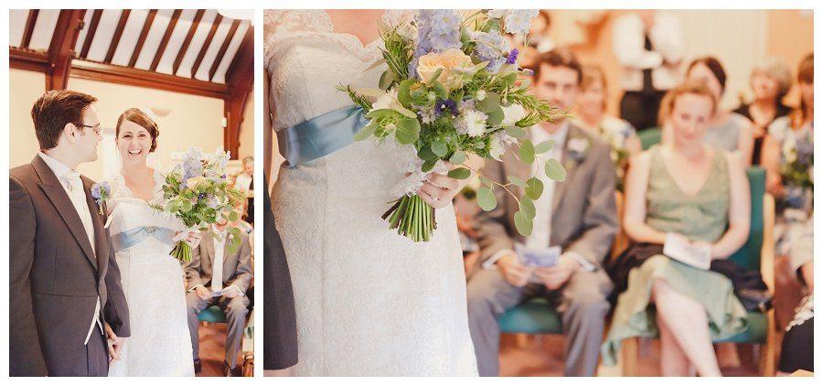 Northamptonshire portraite family wedding photographer_1037