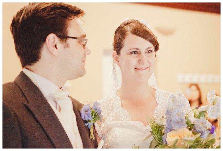 Northamptonshire portraite family wedding photographer_1038