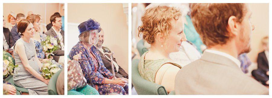 Northamptonshire portraite family wedding photographer_1041