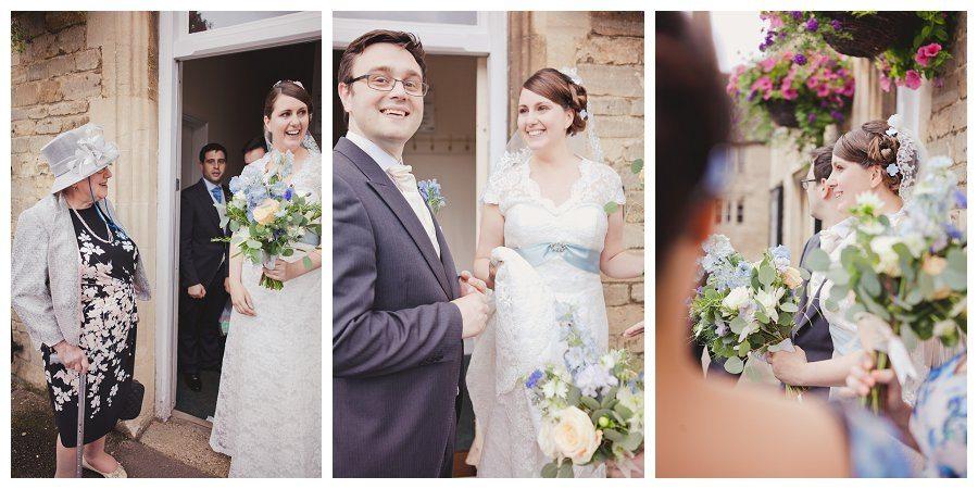 Northamptonshire portraite family wedding photographer_1043