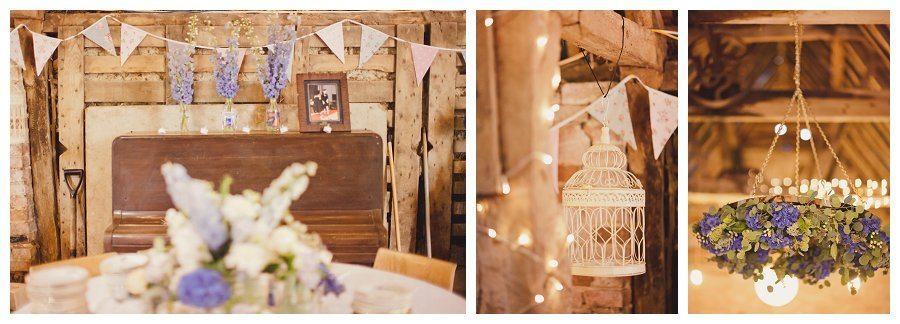 Northamptonshire portraite family wedding photographer_1051