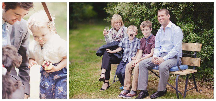 Northamptonshire portraite family wedding photographer_1057