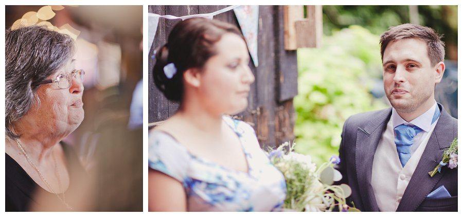 Northamptonshire portraite family wedding photographer_1058
