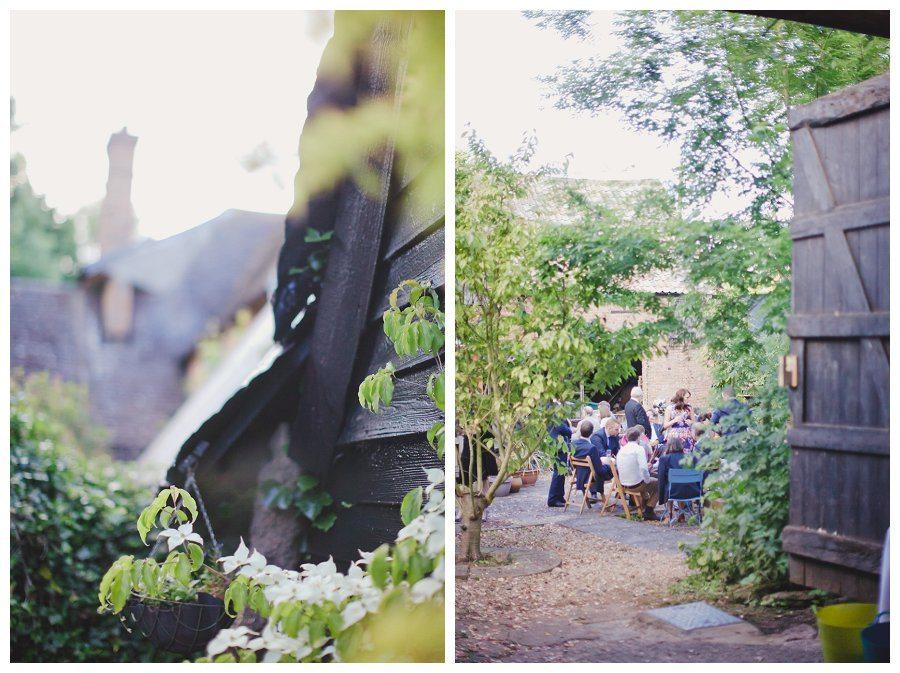 Northamptonshire portraite family wedding photographer_1059