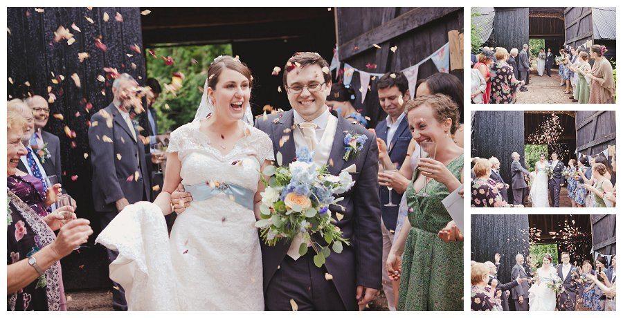 Northamptonshire portraite family wedding photographer_1061