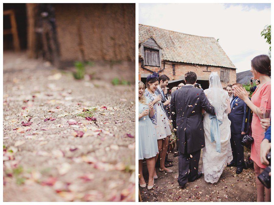 Northamptonshire portraite family wedding photographer_1062