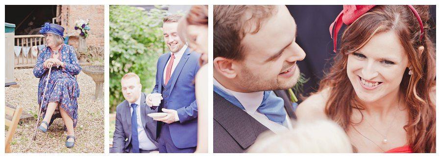 Northamptonshire portraite family wedding photographer_1063
