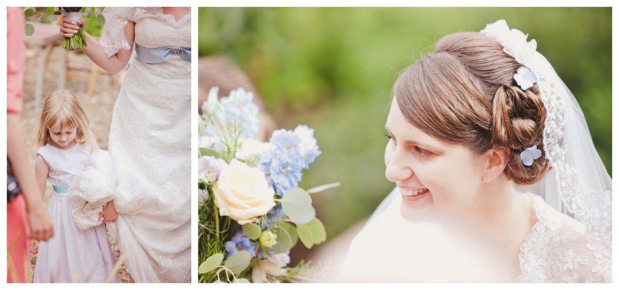 Northamptonshire portraite family wedding photographer_1064