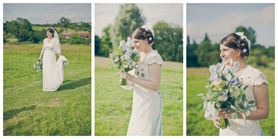 Northamptonshire portraite family wedding photographer_1068