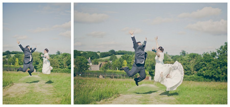 Northamptonshire portraite family wedding photographer_1071