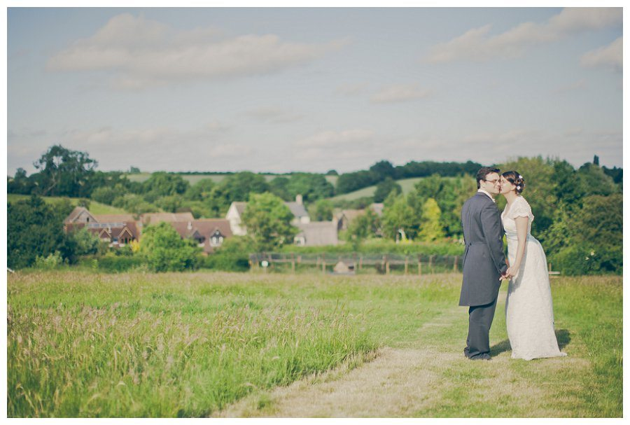 Northamptonshire portraite family wedding photographer_1072