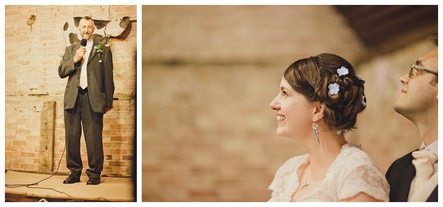 Northamptonshire portraite family wedding photographer_1077