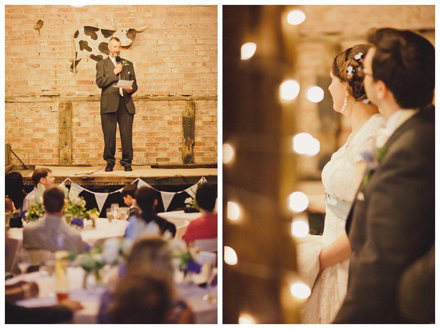 Northamptonshire portraite family wedding photographer_1081