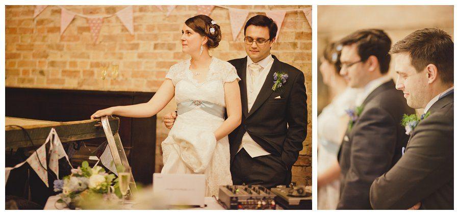 Northamptonshire portraite family wedding photographer_1082