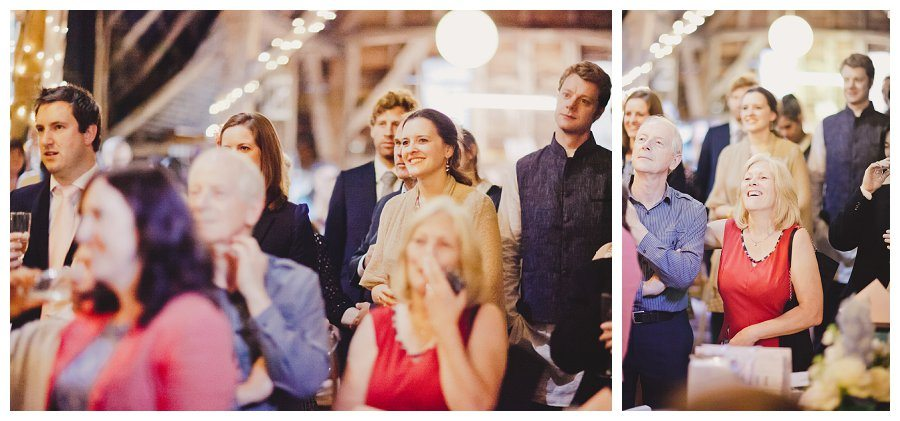 Northamptonshire portraite family wedding photographer_1085