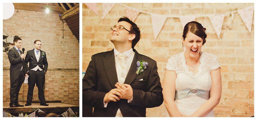 Northamptonshire portraite family wedding photographer_1087